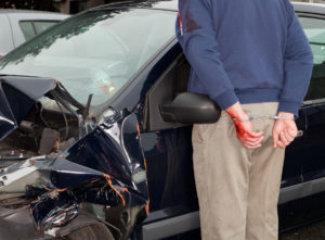 Mobile Drunk Driving Accident Lawyer