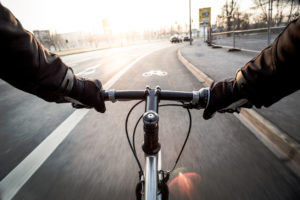 Mobile Bicycle Accident Lawyer